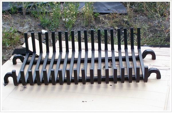Range buche castorama classy design ideas abri bois for Range buches exterieur castorama